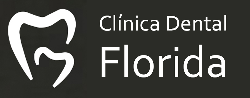 Clínica Dental Florida